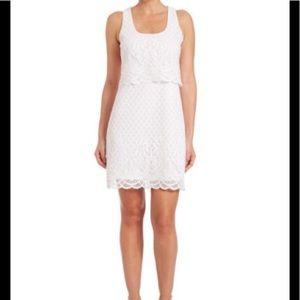 Stelle dress Size M